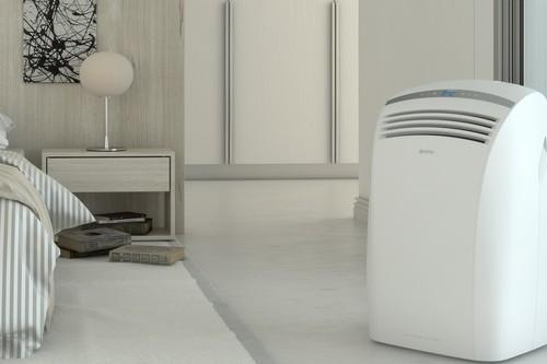 Aire acondicionado portátil: 9 modelos para no pasar calor este verano