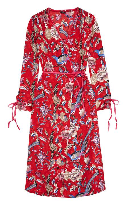 amazon find prendas shopping otoño vestido pantalon