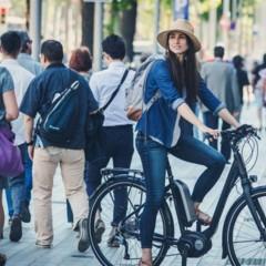 Foto 6 de 27 de la galería bicicletas-electricas-orbea-2016 en Motorpasión Futuro