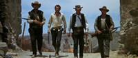 Sam Peckinpah: 'Grupo salvaje'