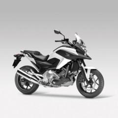 Foto 8 de 15 de la galería honda-nc700x-crossover-significa-moto-para-todo en Motorpasion Moto