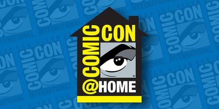 Comic-Con 2020: esto ha sido lo más importante que ha pasado en la primera edición online y gratuita del evento