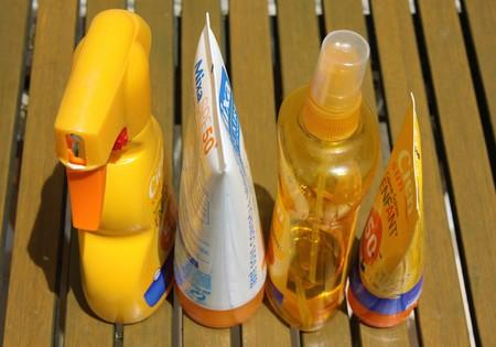 Todo lo que tienes que tener en cuenta para acertar cuando compres tu crema solar