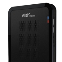 AIRIS NYOS SERIES DRIVERS DOWNLOAD (2019)