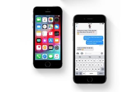 Apple deja de firmar iOS 12.1.3 después del lanzamiento de iOS 12.1.4