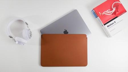 Los primeros Mac con procesador ARM y sin Intel llegarán durante 2021, afirma Ming-Chi Kuo
