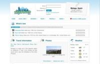 TripTouch, comparte tus viajes con tus amigos y obtén información sobre alguna localidad