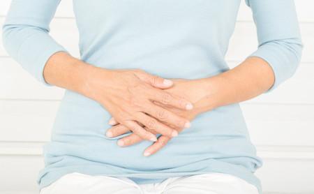 Cómo debe ser tu dieta si padeces endometriosis