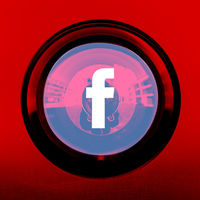 Facebook lanzará este año la herramienta para borrar el historial que prometieron a principios de 2018