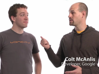 11 webs y canales de YouTube para aprender HTML5 desde 0 hasta nivel experto