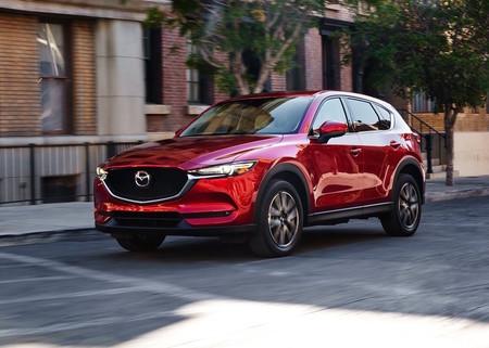 Mazda Cx 5 2017 1024 05