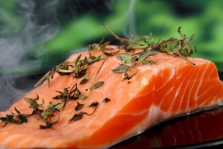 Salmon 1238248 1280
