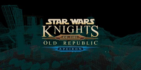 Muere el ambicioso remake de 'Star Wars: Knights of the Old Republic' creado por fans en Unreal Engine 4 tras amenazas legales