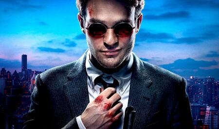 Daredevil vuelve a casa: Marvel recupera el personaje tras finalizar el veto de dos años impuesto por Netflix
