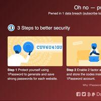 Cómo saber si te encuentras entre las 533 millones de cuentas filtradas de Facebook