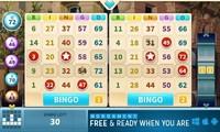 El juego Microsoft Bingo ahora está disponible para Windows Phone