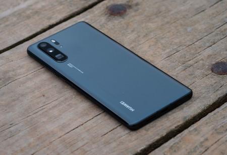 Huawei P30 Pro 01