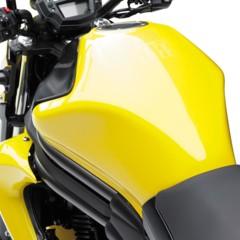 Foto 49 de 77 de la galería kawasaki-er-6n-2012-divertida-facil-y-con-estilo en Motorpasion Moto