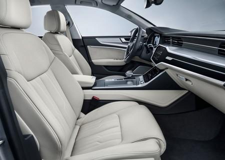Audi A7 Sportback 2018 1600 47