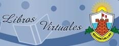 Gobierno regional peruano publica una biblioteca digital