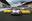 50 años de Corvette en las 24 horas de Le Mans