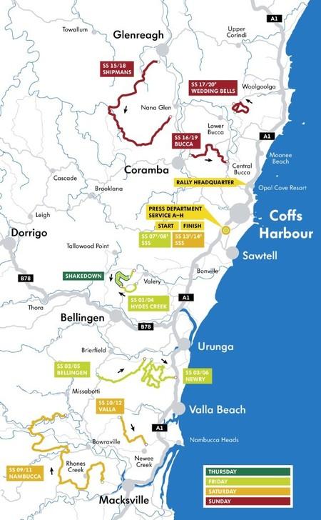 rallye_australien-2014_streckenprofil_karte.jpg