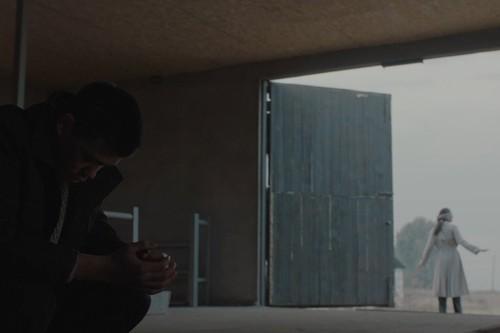 San Sebastián 2019: 'A Dark, Dark Man' es LA película del festival, una sorprendente comedia negra llegada de Kazajistán