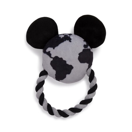 Primark Disney Mascota 03