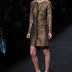 Foto 98 de 99 de la galería 080-barcelona-fashion-2011-primera-jornada-con-las-propuestas-para-el-otono-invierno-20112012 en Trendencias