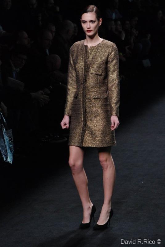 Foto de 080 Barcelona Fashion 2011: segunda jornada con las propuestas para el Otoño-Invierno 2011/2012 (98/99)