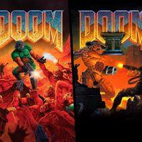 La trilogía clásica de DOOM ya se juega en Xbox One, PS4 y Nintendo Switch