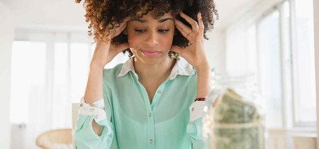 25 errores financieros que debes evitar a toda costa