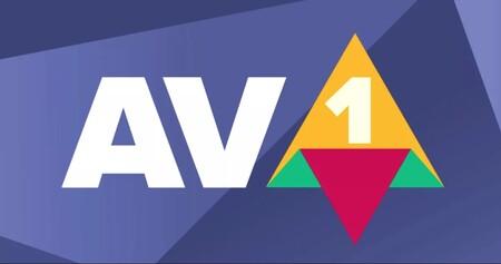 Qué es AVIF, el nuevo formato de imagen que llega con Android 12 para reemplazar a los JPG