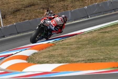 MotoGP República Checa 2013: Maverick Viñales, Stefan Bradl y Mika Kallio, primeras referencias