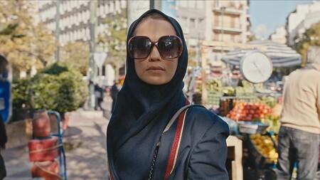 Esta semana en Apple TV+: una de Emmys, Oprah y el lanzamiento de Teherán