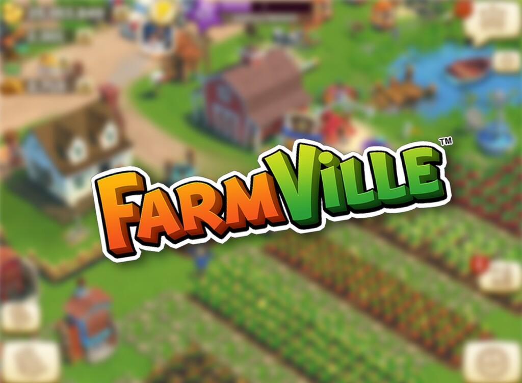Falsh Player dejará de funcionar a finales de 2020, con él mueren también juegos míticos como 'FarmVille'
