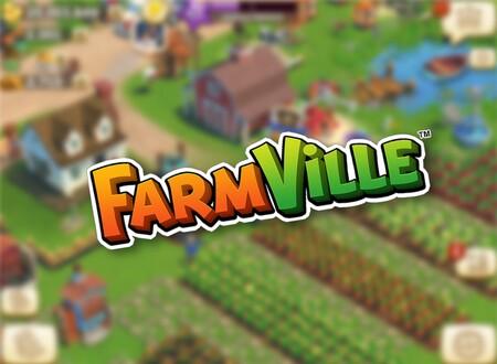 Hasta siempre, 'Farmville': el mítico juego de Facebook desaparecerá junto a Flash Player a finales de 2020