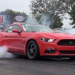 ¿Un Mustang de 1200 hp por menos de 45 mil dólares? Un concesionario de Estados Unidos puede hacer tu sueño realidad