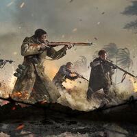 Call of Duty: Vanguard nos llevará a participar en la Segunda Guerra Mundial en noviembre. No te pierdas su impactante primer tráiler