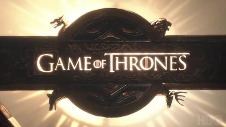 'Juego de Tronos': así se creó el nuevo y sensacional opening de la temporada final