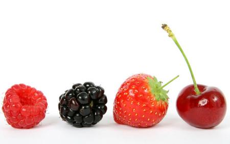 Ocho formas de mantener un metabolismo saludable