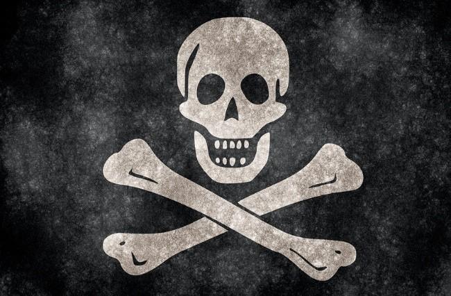 PirateBrowser, el navegador propio de Pirate Bay