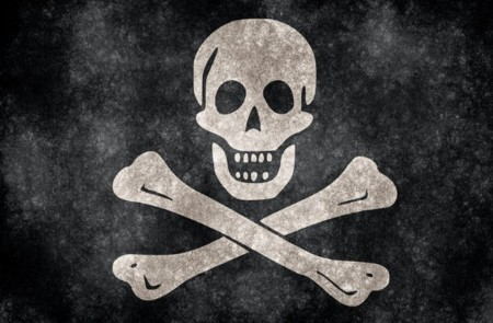 PirateBrowser, el navegador propio de Pirate Bay