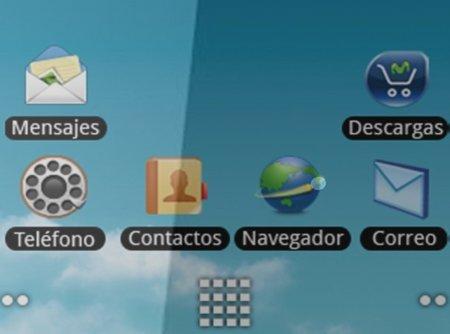 movistar-ivy-interfaz.jpg