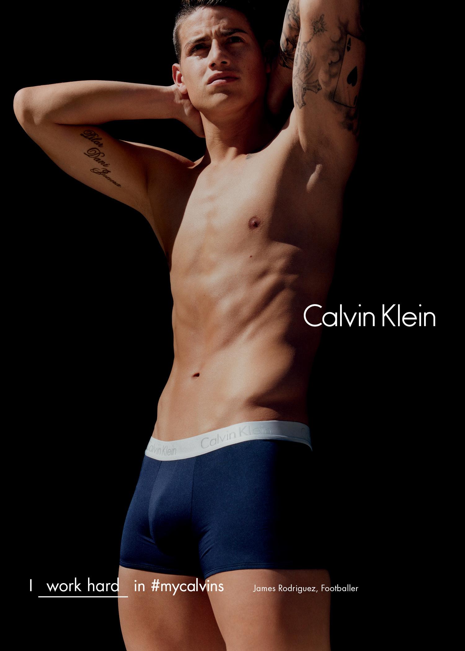 Foto de Calvin Klein Otoño 2016 (50/69)
