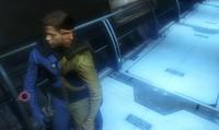 El juego de 'Star Trek' empieza con mal pie y repleto de bugs