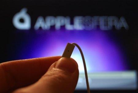 Usa los auriculares del iPhone para controlar algunas aplicaciones en los nuevos MacBook´s unibody