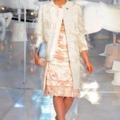 Foto 40 de 48 de la galería louis-vuitton-primavera-verano-2012 en Trendencias