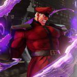 Capcom romperá todos los esquemas con Street Fighter V: llegan los DLC gratuitos