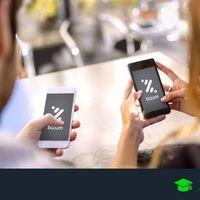 Cómo crearte una cuenta en Bizum y usarlo para enviar o pedir dinero a un amigo